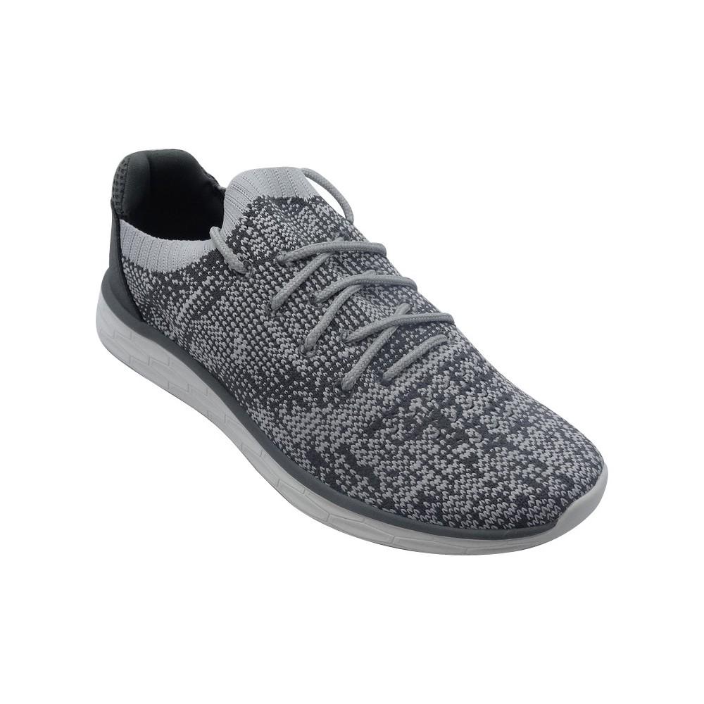 Womens Strike Performance Athletic Shoes 8.5 - C9 Champion Gray