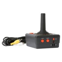 Atari Plug & Play Game