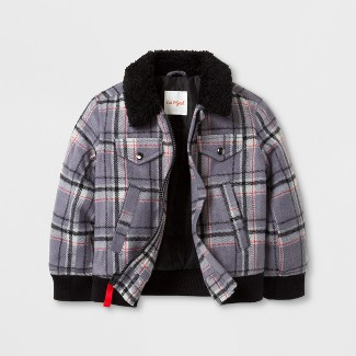 bomber jacket kids : Target
