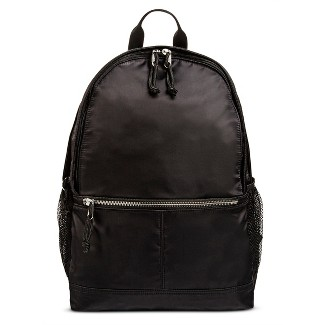 Backpack Handbags : Handbags : Target