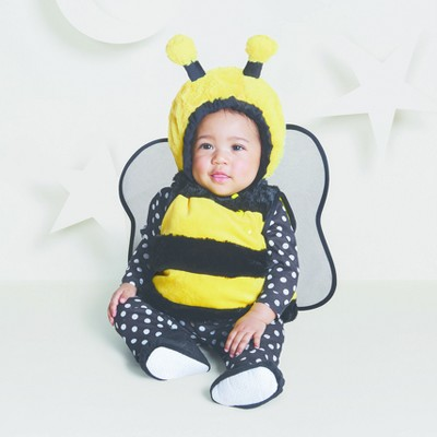 Halloween Costumes For Babies 18 24 Months