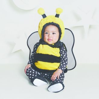 animal plush baby costumes target exclusive costumes halloween clothes - Infant Football Halloween Costume