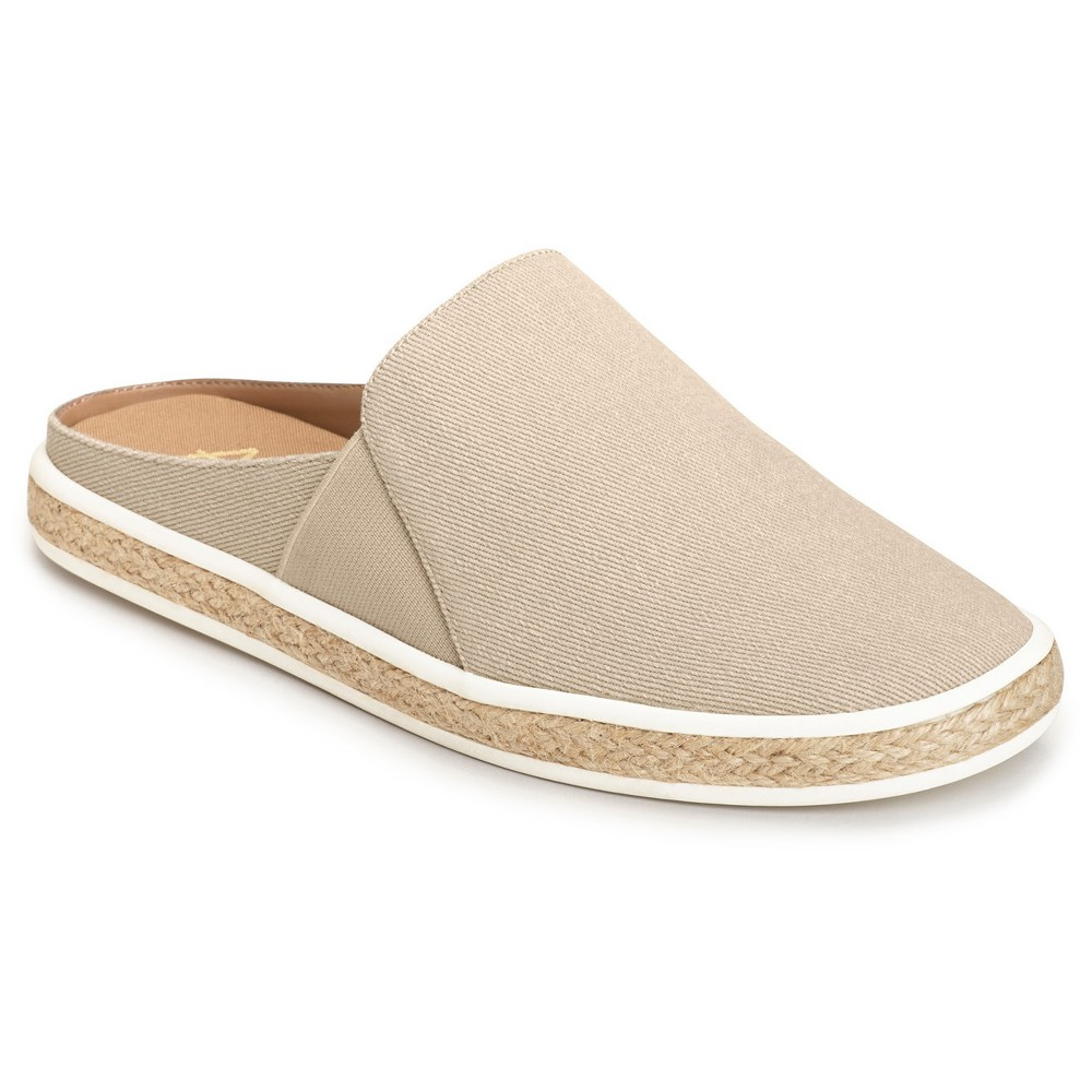 Womens A2 by Aerosoles Have Fun Loafers - Tan 5.5