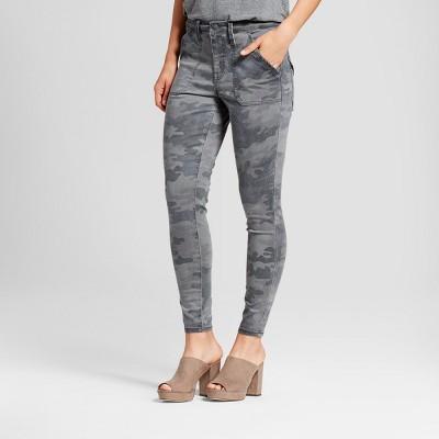 Hwy jeans jeggings