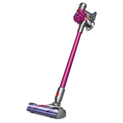 Dyson® V7 Motorhead Cord-Free Vacuum
