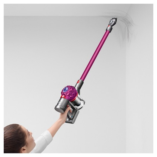 dyson v7 motorhead cord free vacuum target. Black Bedroom Furniture Sets. Home Design Ideas