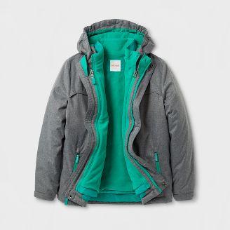 Boys' Winter Coats - Boys' Coats & Jackets : Target