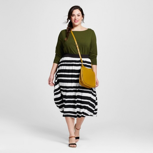 camouflage skirts plus size : target