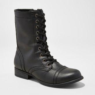 cheap boots for women