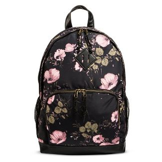 Backpack Handbags : Handbags : Target