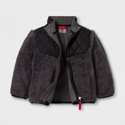 Toddler Boys' Fleece Jacket - C9 Champion®