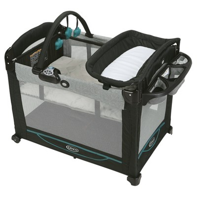 Graco® Element Playard - Darcie