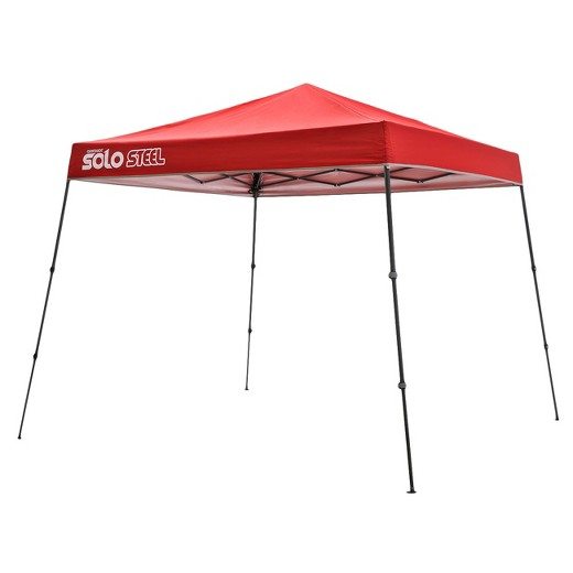 Quik shade solo steel 50 target - Target shade canopy ...