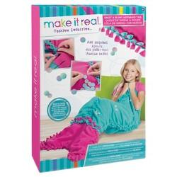 Mermaid Tail Kit