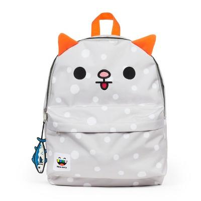 Toca Boca Cat 16'' Kids' Backpack