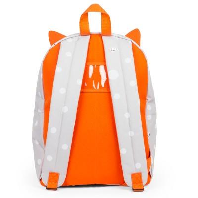 a6f59541f9 Backpacks   Target