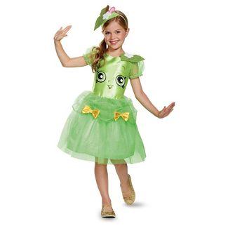 Shopkins : Kids\' Halloween Costumes : Target