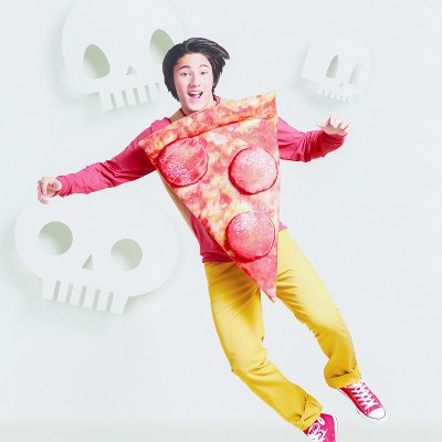 Pizza Costume - One Size Fits Most - Hyde and Eek! Boutique™