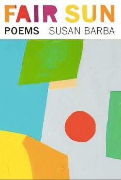 Fair Sun (Paperback) (Susan Barba)