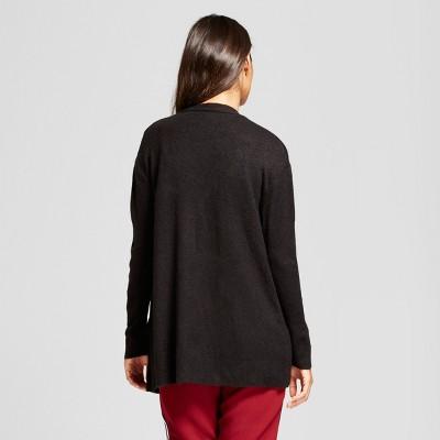 lightweight long cardigan : Target