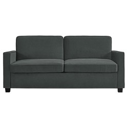 Casey Sleeper Sofa - Queen - Dorel Home Products