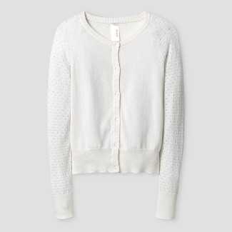 Girls' Sweaters : Target