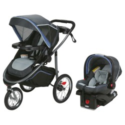 Graco® Modes Jogger Travel System