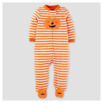 Tootsie Roll : Baby Halloween Costumes : Target