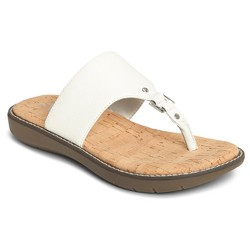 Women's A2 by Aerosoles® Cool Cat Slide Sandals