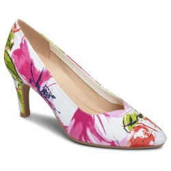 Women's A2 by Aerosoles™ Expert Pumps
