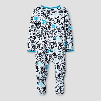 Oh Joy Baby Clothing Tar