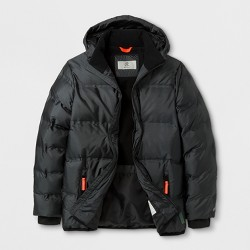 Boys' Puffer Jacket - C9 Champion®