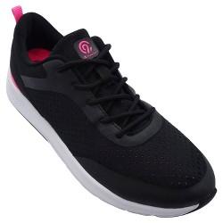 Women's Paradigm 3 Performance Athletic Shoes - C9 Champion® Black