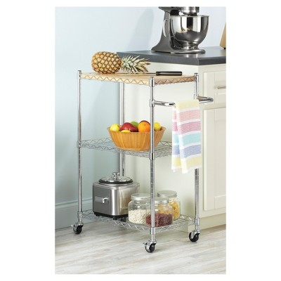 Kitchen Carts & Islands : Target