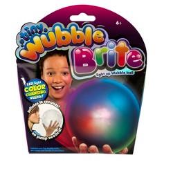 Wubble Tiny Brite