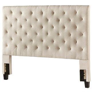 upholstered headboard : Target : quilted headboard - Adamdwight.com