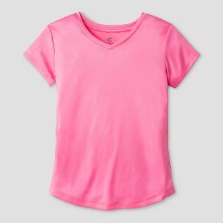 neon pink shirts : Target