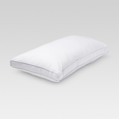 Firm & Extra Firm Pillow (Standard/Queen)White - Threshold™