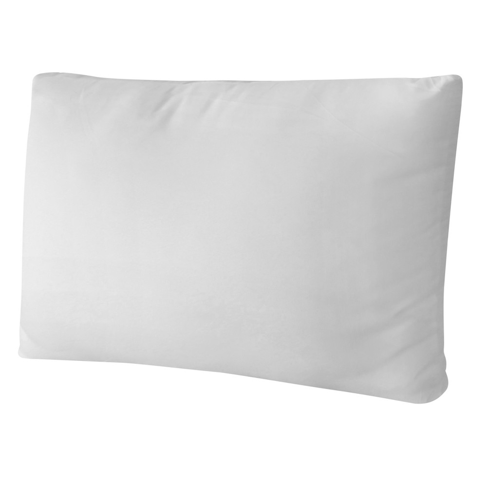 Medium/Firm Pillow (King) White - Room Essentials