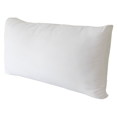 Firm/Extra Firm Pillow (King)White - Room Essentials™