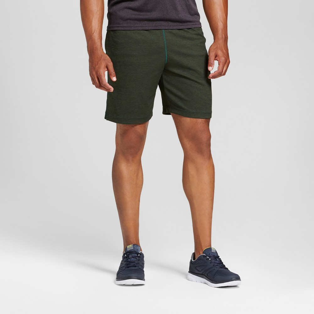 Men's Gym Shorts - C9 Champion Forest Grove S