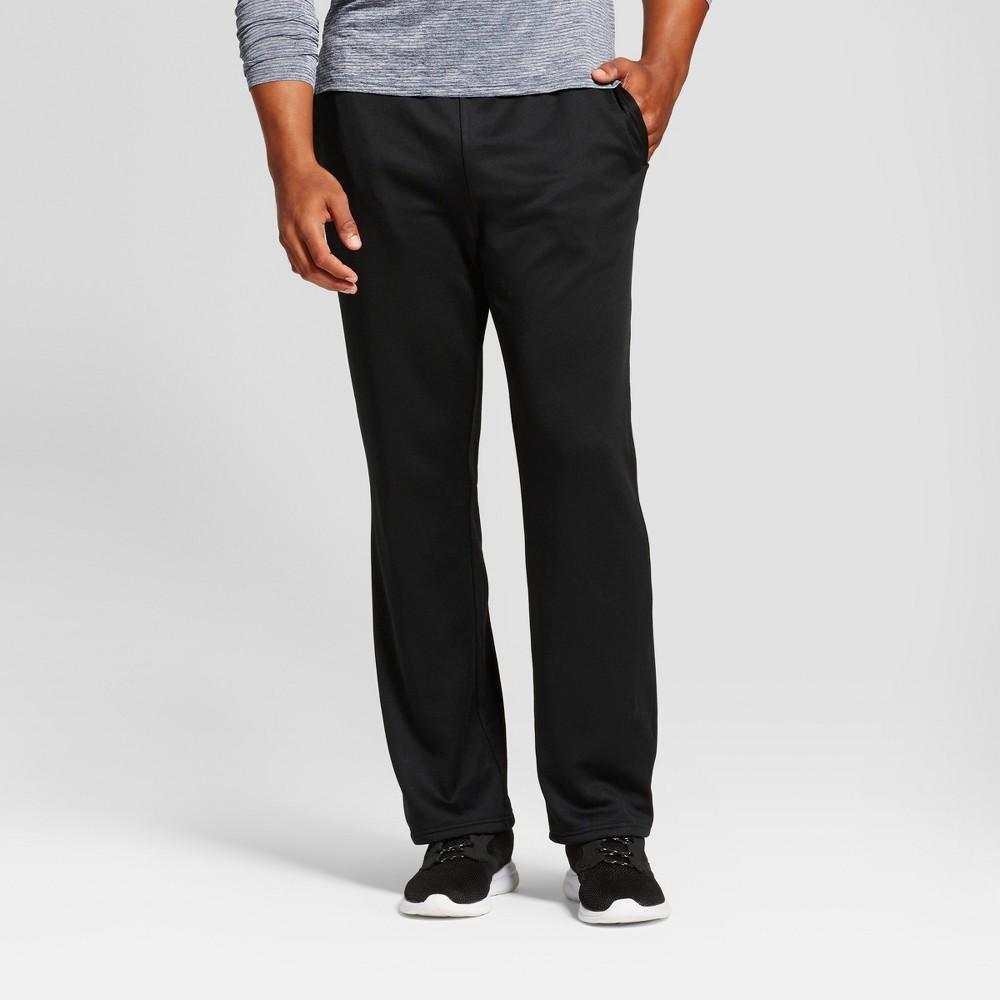 Men's Tech Fleece Pants - C9 Champion Black M