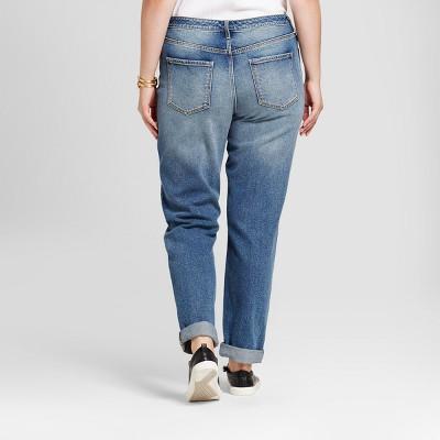 Women's Jeans : Target