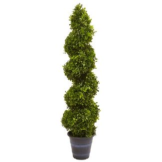 Artificial Tree : Artificial Flowers & Plants : Target