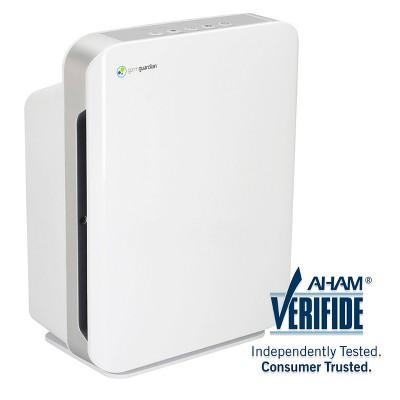 Germ Guardian® Air Purifier AC5900WCA