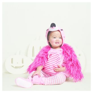 baby halloween costumes - Sale Halloween Costumes