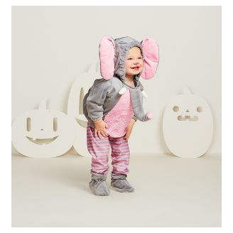plush baby costumes target exclusive costumes halloween clothes - Halloween Costume For Baby Girls