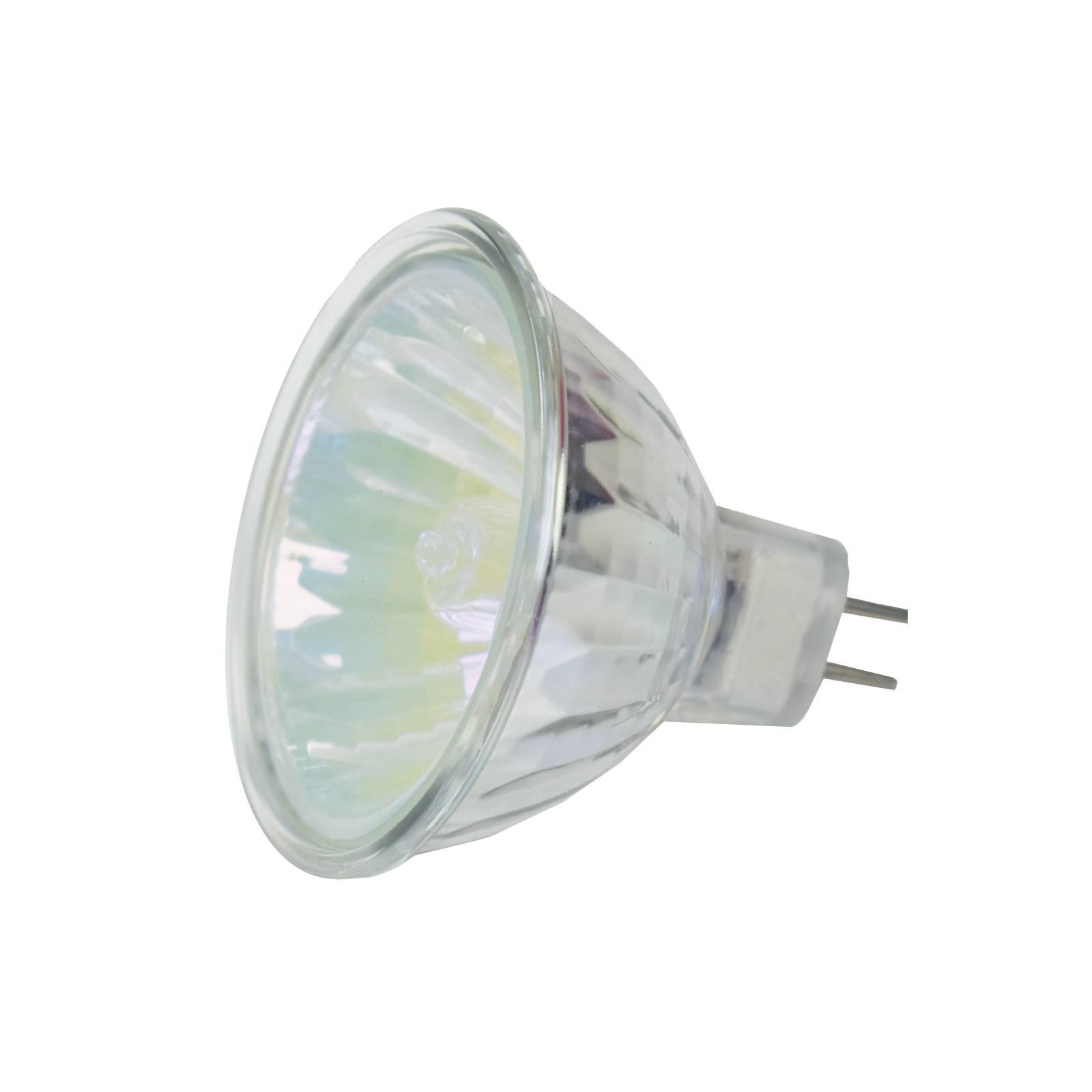 Biorb 10 watt halogen light bulb ship ebay picture 2 of 2 arubaitofo Image collections