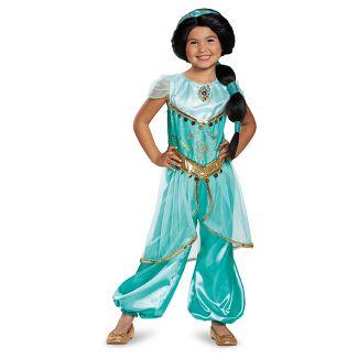 Girls\' Halloween Costumes : Target