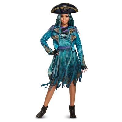 ... Jake Dog Halloween Costume Kids U0027 Halloween Costumes Target ...  sc 1 st  Latest Halloween Costume For Children Collection Ideas 2017 & 100+ [ Jake Dog Halloween Costume ] | Beauty Beast Kids U0027 ...